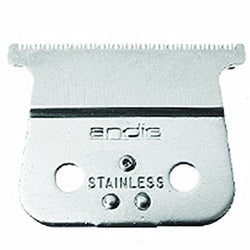 Andis Styliner II T-Blade