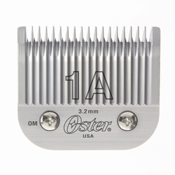 Oster 1A replacement blade