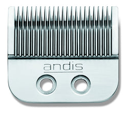 Andis Master Improved Clipper Blade
