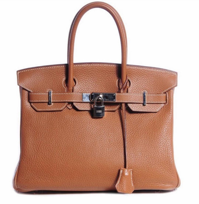 00abfd696375 Ace Consign Vancouver Luxury Consignment Handbags – AceConsign.com
