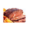 King Island Beef - Rib Eye (Scotch Fillet) - Whole -  Grass Fed - Australian