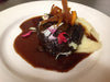 growsFresh - Beef - Cheek - Grass Fed - Frozen - Australian
