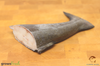 Wild Alaska - Black Cod (Sable Fish) Tails - Frozen