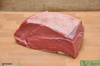 Cherry Tree - Organic Beef - Blade Roast - Grass Fed - Australian