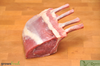 Cherry Tree - Organic Lamb - Rack - Frenched - Grass Fed - Frozen - Australian