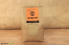 Biodynamic Organic - Brown Rice - 1kg - Australian