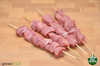 Great Southern Lamb - Diced Lamb Kebabs - Chilled -  Grass fed - Australian
