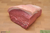 Cherry Tree - Organic Beef - Rump - Roast - Grass Fed - Australian