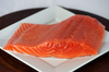 Wild Alaska - King Salmon - Portions - Frozen