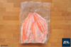 Wild South - Red Snapper - Fillets  - Snap Frozen - Australia