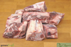 Cherry Tree - Organic Beef - Bones for Pets - Grass Fed - Frozen - Australian