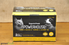 Organic Powerhouse - Lamb & Chicken w'Turmeric & Coconut Oil - Frozen - Australian
