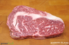 Robbins Island - Wagyu Beef - MB7/8+ Rib Eye (Scotch Fillet) - Steak - Australian