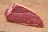 growsFresh - Beef - Rump Roast - Fresh - Grass Fed - Australian