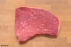 growsFresh - Topside Steak - Grass Fed - Australian