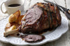 Great Southern Lamb - Leg Bone In Roast - Grass fed - Chilled - Australia