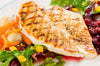 Hazeldene's Free Range Chicken - Fresh Breast Skinless - Australian