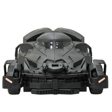 Ridaz Bat-mobile Children's Luggage