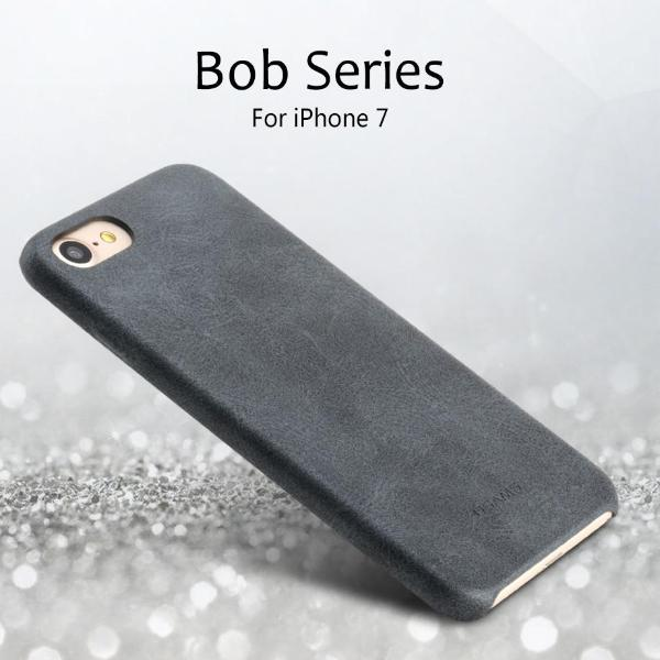 USAMS Bob Series Case For iPhone 8/7 & 8+/7+