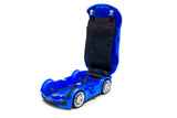 Ridaz Maserati Children's Luggage