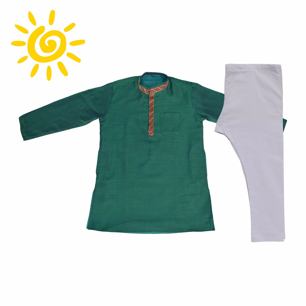 df5f4d6b5 T Shirt Embroidery Dubai – EDGE Engineering and Consulting Limited