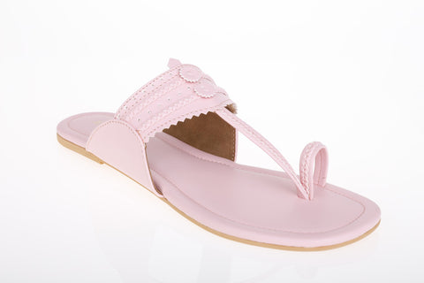 BABY PINK - The Ethnic Fix - Dubai - UAE