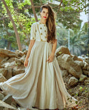 Angel Dress - The Ethnic Fix - Dubai - UAE
