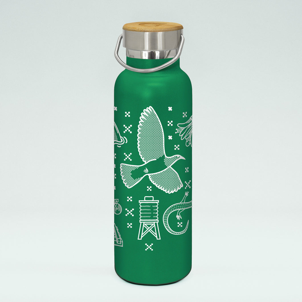 2020 Water Bottle