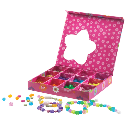 Jewelry Making Kit for Girls