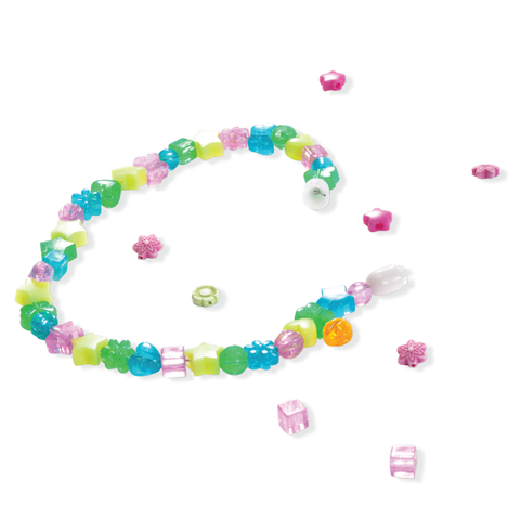 1d91170d9d771 Jewelry Making Kit for Girls