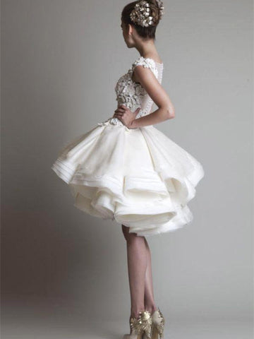 products/2017-hot-cocktail-dresses-krikor-jabotian-illusion-lace-appliques-sheer-back-tiered-ruffles-organza-3d-floral-short-homecoming-gowns-bo3887_1.jpg
