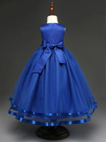 products/2018-New-Arrival-Children-Girls-Party-Dress-Kids-Elegant-Dresses-for-Wedding-Prom-Dress-Blue-Beige-Red-Kids-Party-Gowns-AJJZ85807-aqi5.jpg