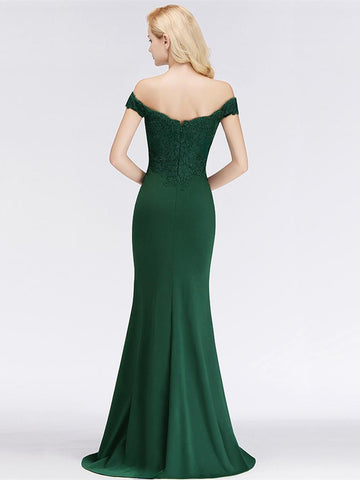 products/2018-new-dark-green-bridesmaid-dresses-mermaid-off-shoulder-lace-appliqued-lycra-wedding-guest-dress-free-shipping-bm0065_1.jpg