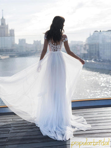 products/2019-beach-off-shoulder-a-line-wedding-dresses-new-thigh-high-slits-bridal-gowns-chiffon-lace-appliques-vestido-de-novia_1.jpg
