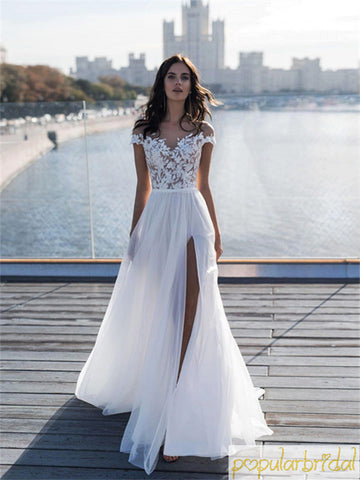 products/2019-beach-off-shoulder-a-line-wedding-dresses-new-thigh-high-slits-bridal-gowns-chiffon-lace-appliques-vestido-de-novia.jpg