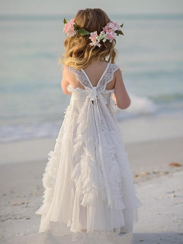products/2019-bohemian-flower-girls-dresses-a-line-pleats-appliques-floor-length-spaghetti-beach-boho-girls-pageant-kids-communion-party-gowns-cheap_1.jpg