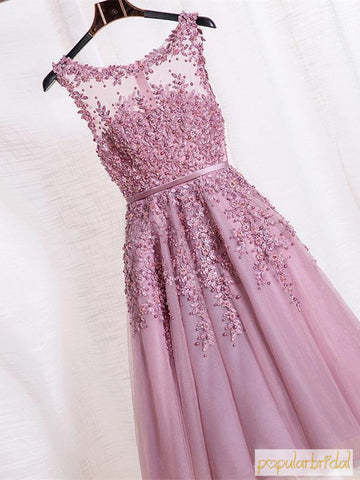 products/2019-cheap-little-short-homecoming-dresses-for-party-prom-wear-applique-lace-jewel-neck-knee-length-bridesmaid-gown_1.jpg