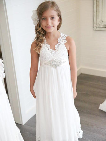 products/2019-new-arrival-boho-flower-girl-dress-for-wedding-beach-v-neck-a-line-lace-and-chiffon-kids-white-wedding-dresses-custom-made_1.jpg