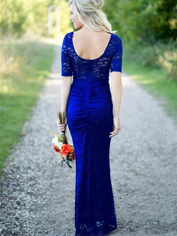 products/2019-royal-blue-lace-mermaid-bridesmaid-dresses-with-short-sleeves-scoop-neck-floor-length-backless-maid-of-honor-gown-for-country_1.jpg