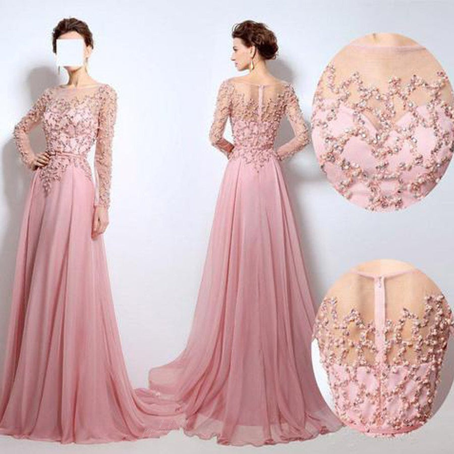 Bridesmaid Dresses - PopularBridal