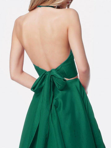 products/A_Line_Halter_V_Neck_Two_Pieces_Backless_Green_Prom_Dresses_with_Pocket_Two_Pieces_Green_Formal_Dresses_Evening_Dresses1_1024x1024_59664e84-7f16-4bf2-9cb1-821130b17921.jpg