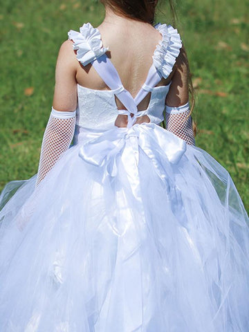 products/FLOWER-GIRL-DRESS-WHITE-16.jpg