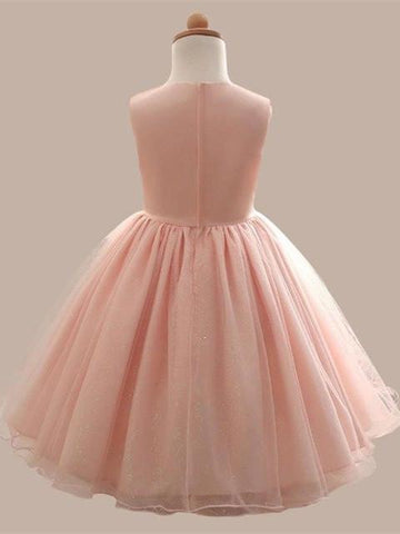 products/Kids-Girl-Beaded-Dress-Princess-Formal-Pageant-0404-EKII97332-pwd0.jpg
