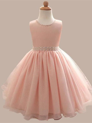 products/Kids-Girl-Beaded-Dress-Princess-Formal-Pageant-0404-EKII97332-yge1.jpg