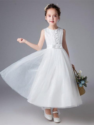 products/Party-White-Long-Children-Girl-Dress-Flower-Girl-Clothes-Kids-Formal-Wedding-Birthday-Vestidos-Girls-Clothes-for-14-T-RKF184041-HERY03274-jwa1.jpg