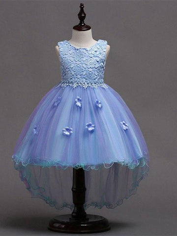 products/Pretty-Lace-Blue-Puffy-Flower-Girl-Dresses-Pearl-Ruched-Floral-Communion-Dresses-Pageant-Party-Trailing-Cloth-8-Year-Kids-EHST8862-fea0.jpg