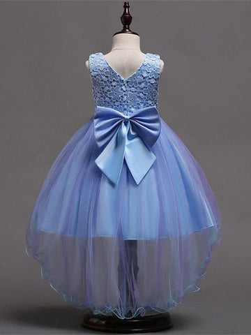 products/Pretty-Lace-Blue-Puffy-Flower-Girl-Dresses-Pearl-Ruched-Floral-Communion-Dresses-Pageant-Party-Trailing-Cloth-8-Year-Kids-EHST8862-oxc1.jpg