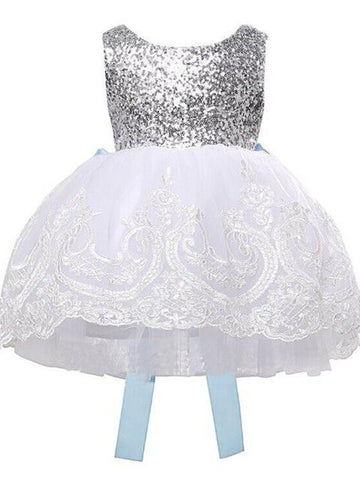 products/Retail-2017-Summer-New-Girl-Princess-Dress-Silver-Sequins-Lace-Bow-Sleeveless-Party-Dress-Children-Clothing-15Y-E17007-GOTP71528-jbf1.jpg