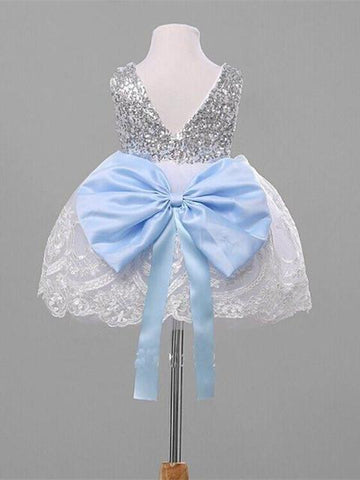 products/Retail-2017-Summer-New-Girl-Princess-Dress-Silver-Sequins-Lace-Bow-Sleeveless-Party-Dress-Children-Clothing-15Y-E17007-GOTP71528-prd0.jpg