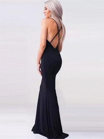 products/Simple_Mermaid_Open_Back_Elegant_Long_Black_Prom_Dresses_Backless_Black_Formal_Dresses1_1024x1024_eceac6d3-c4b0-4302-981c-8b805165a6d1.jpg